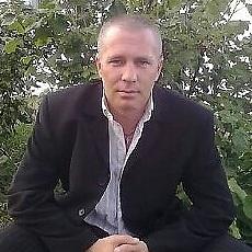 Фотография мужчины Александр, 38 лет из г. Жлобин