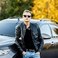 Фотография мужчины Денис, 32 года из г. Минск