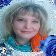 Фотография девушки Ташка, 37 лет из г. Барановичи