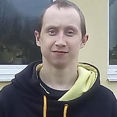 Фотография мужчины Паша Гаврилов, 27 лет из г. Витебск