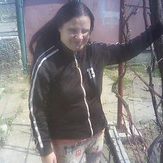 Фотография девушки Марина, 31 год из г. Киев