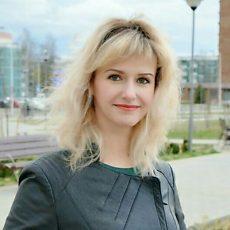 Фотография девушки Татьяна, 41 год из г. Бобруйск