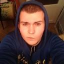 Паша, 22 года