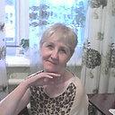 Таня, 59 лет
