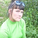 Лариса, 36 лет