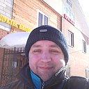 Фотография мужчины Юра, 34 года из г. Нытва