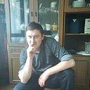 Фотография мужчины Darius, 32 года из г. Вильнюс