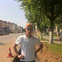 Фотография мужчины Коля, 24 года из г. Чечерск
