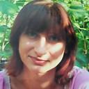 Фотография девушки Ирина, 44 года из г. Зверево