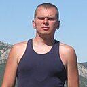 Фотография мужчины Шурик, 31 год из г. Ивацевичи