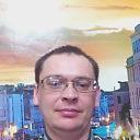 Фотография мужчины Дмитрий, 44 года из г. Серов