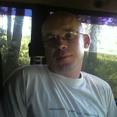 Фотография мужчины Дима, 39 лет из г. Воронеж