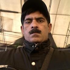 Фотография мужчины Ali, 43 года из г. Киев