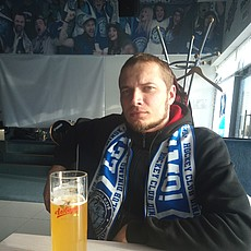 Фотография мужчины Андрей, 30 лет из г. Могилев
