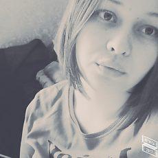 Фотография девушки Людмила, 22 года из г. Чита