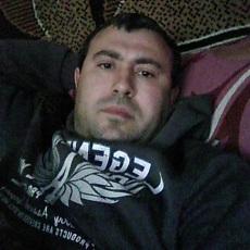 Фотография мужчины Apolo, 37 лет из г. Одесса