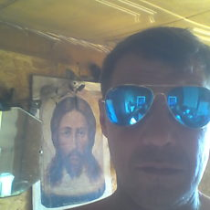 Фотография мужчины Иваниван, 47 лет из г. Миасс