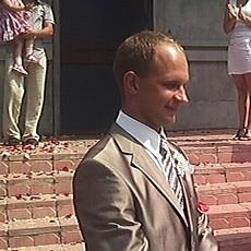 Фотография мужчины Dmitr, 32 года из г. Витебск