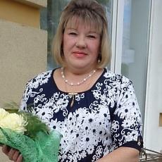 Фотография девушки Nadegda, 53 года из г. Гомель