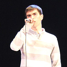 Фотография мужчины Voolf, 29 лет из г. Ульяновск