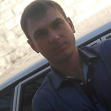 Фотография мужчины Макс, 29 лет из г. Днепр