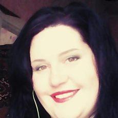 Фотография девушки Валентина, 24 года из г. Лунинец