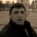 Миха, 25 лет