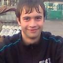 Фотография мужчины Sanya, 22 года из г. Тальное