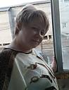 Галина, 41 год