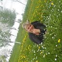 Фотография девушки Ирина, 38 лет из г. Волковыск
