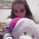 Фотография девушки Илона, 23 года из г. Дубровно