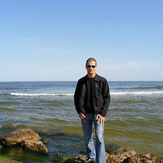 Фотография мужчины Александр, 34 года из г. Санкт-Петербург