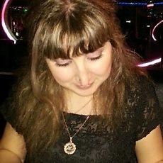 Фотография девушки Нурлана, 30 лет из г. Новокузнецк