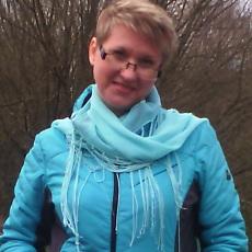 Фотография девушки Виктория, 43 года из г. Барановичи