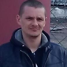 Фотография мужчины Серш, 31 год из г. Окуловка