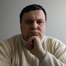 Фотография мужчины Толик, 38 лет из г. Новомосковск