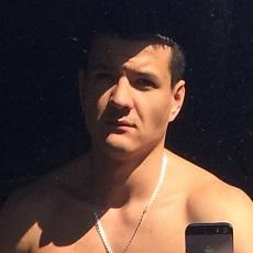 Фотография мужчины Спонсор, 34 года из г. Гродно
