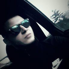 Фотография мужчины Дима, 26 лет из г. Сумы