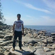 Фотография мужчины Oybek, 23 года из г. Улан-Удэ
