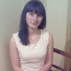 Фотография девушки Танюша, 21 год из г. Городня