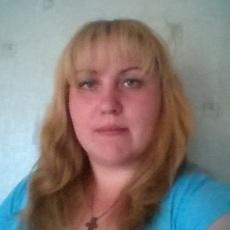 Фотография девушки Маринелла, 28 лет из г. Белая Церковь