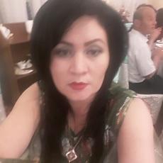 Фотография девушки Алсу, 46 лет из г. Шымкент