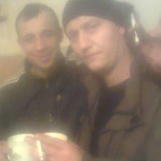 Фотография мужчины Amur, 29 лет из г. Киев