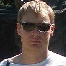 Фотография мужчины Prist, 31 год из г. Самара
