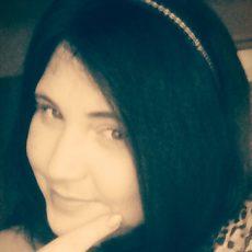 Фотография девушки Твояклеопатра, 34 года из г. Талалаевка