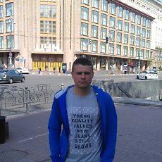 Фотография мужчины Maksim, 24 года из г. Киев