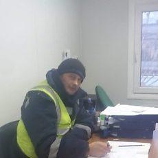 Фотография мужчины Николай, 42 года из г. Моздок
