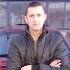 Фотография мужчины Андрей, 28 лет из г. Брест