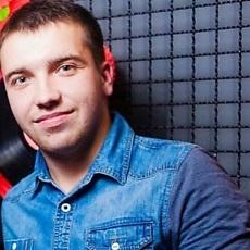 Фотография мужчины Макс, 36 лет из г. Калинковичи