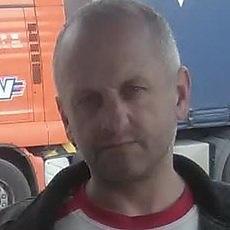 Фотография мужчины Zim, 40 лет из г. Винница